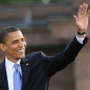 Gescheiterter Messias? So war Obamas Zeit als Präsident (Foto)