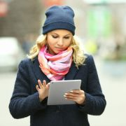 Discounter-Tablet im Test - das taugt das Schnäppchen-Angebot wirklich (Foto)