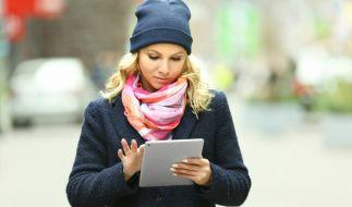 Ab dem 17.11.2016 hat der Discounter Aldi das Tablet Medion Lifetab P8514 im Angebot - doch was taugt das Billig-Tablet? (Symbolfoto) (Foto)