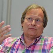 Herbert Grönemeyers Bruder: Fachleute rümpfen die Nase (Foto)