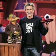 Bei TV Now: DIESES Bühnen-Spektakel dürfen Sie nicht verpassen (Foto)