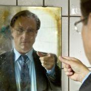 In der ARD-Mediathek: Der Tod in der Dauerschleife (Foto)