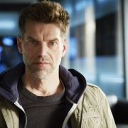 """Das macht der Schauspieler jetzt - 20 Jahre nach """"Alarm für Cobra 11"""" (Foto)"""
