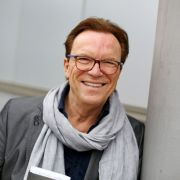 Sänger, Entertainer und Familie - DAS macht Lippi heute! (Foto)