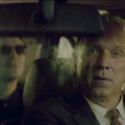 Perfider Plan! Wird Kommissar Murot Opfer eines Serienkillers? (Foto)