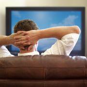 So empfangen Sie Antennen-Fernsehen ab März 2017 in HD (Foto)