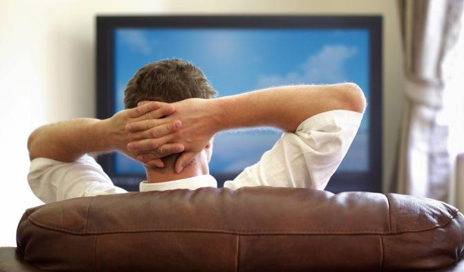 DVB-T2 HD Empfang, Sender + Kosten
