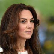 DESHALB ist Sofia von Schweden beliebter als Herzogin Kate (Foto)
