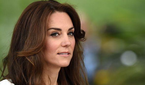 Kate Middleton unbeliebt?