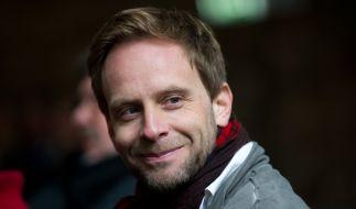 Julian Weigend begann seine Karriere am Theater. (Foto)