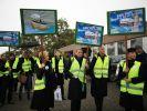 Zwei neue Streiks bei Lufthansa