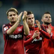 Nächster Dämpfer für 1860 München: Nur Remis gegen Kaiserslautern (Foto)