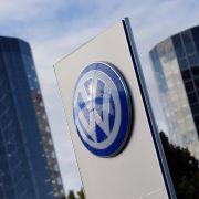 17.500 VW-Jobs in Niedersachsen in Gefahr (Foto)