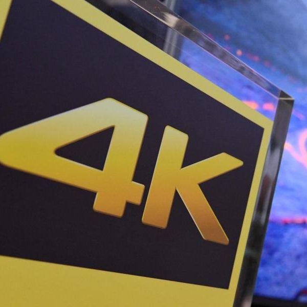 4K oder Full HD? Worauf es beim neuen Monitor ankommt (Foto)