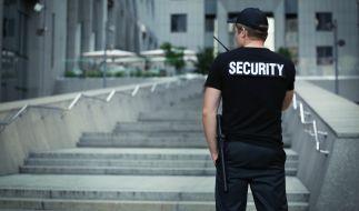 In Wien sollen neun Security-Angestellte ein 13-jähriges Mädchen für sexuelle Handlungen bezahlt haben (Symbolbild). (Foto)