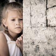 Großvater missbraucht Enkelin 8 Jahre lang (Foto)