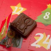 Foodwatch warnt! DIESE Schoko-Kalender sind krebserregend (Foto)