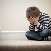 Horror-Väter schändeten eigene Kinder - und boten sie zum Tausch an (Foto)
