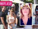 Fabienne Gierke ist superheiß – auf den Bachelor! (Foto)