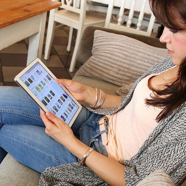 Testsieger! Diese Tablets sind gut UND günstig (Foto)
