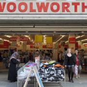 Woolworth streicht Weihnachtssortiment - DAS ist der Grund (Foto)