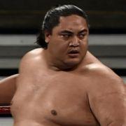 Todes-Monster! Diese Fleischberge standen bei WWE im Ring (Foto)