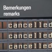 Piloten streiken am Dienstag und Mittwoch erneut (Foto)