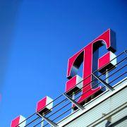 Bundesweite Telekom-Störung! War es ein Hacker-Angriff? (Foto)
