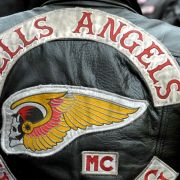 """Gesuchter """"Hells Angels""""-Rocker bei Neco Arabaci abgetaucht? (Foto)"""