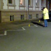 Vom Ex-Freund hinter Auto hergeschleift! Frau aus Koma erwacht (Foto)
