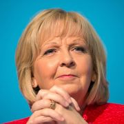 Hannelore Kraft weiß, wer SPD-Kanzlerkandidat wird (Foto)