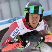 Ted Ligety ist ein US-amerikanischer Skirennläufer. Im Riesenslalom wurde er dreimal Weltmeister und einmal Olympiasieger. Im Super-G und in der Kombination kann er je einen Olympiasieg und eine olympische Goldmedaille verbuchen.