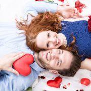 Flirt-Coach gibt Flüchtlingen Dating-Tipps (Foto)
