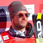 Der norwegische Skirennläufer Aksel Lund Svindal gewann bei den Olympischen Spielen in Vancouver Gold im Super-G, Silber in der Abfahrt und Bronze im Riesenslalom. Bei Weltmeisterschaften stand er immerhin fünf Mal ganz oben.