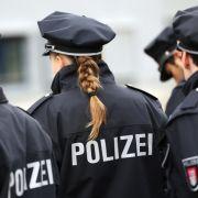 Frauenleiche entdeckt! Vermisste Polizistin soll Selbstmord begangen haben (Foto)