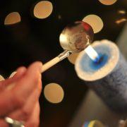 Typisch deutsch! Diese Silvester-Bräuche sollen Glück bringen (Foto)