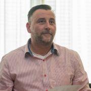 9.600 Euro Strafe für Lutz Bachmann wegen Volksverhetzung (Foto)