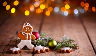 Das Weihnachtsfest wird weltweit mit verschiedensten Bräuchen gefeiert. (Foto)