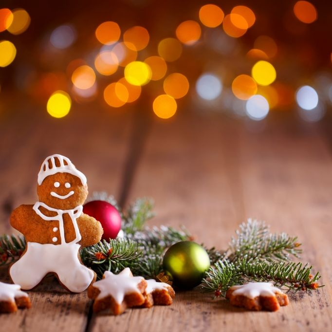DIESE Bräuche machen Weihnachten ganz speziell (Foto)