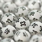 Quoten und Gewinnzahlen vom Lotto am Mittwoch hier (Foto)