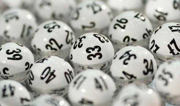 Lottozahlen aktuell (30.11.2016)