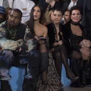 Der Kardashian-Bruder, den niemand kannte (Foto)