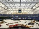 Biathlon auf Schalke 2016 Ergebnis