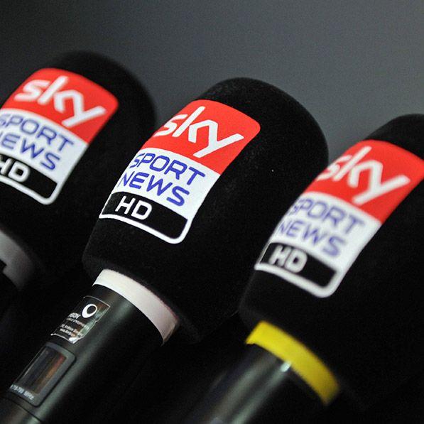 Im Free-TV! So empfangen Sie den Sportsender ab sofort kostenlos (Foto)