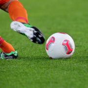 Immer mehr Hinweise auf Missbrauchsfälle im britischen Fußball (Foto)