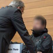 Experte bestätigt - Fahrdienstleiter durch Handy-Spielen abgelenkt (Foto)
