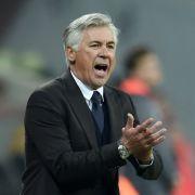 Bayern nach Sieg in Mainz vorübergehend wieder Bundesligaspitze (Foto)