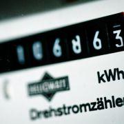 Vergleichen lohnt sich! So finden Sie den günstigsten Stromanbieter (Foto)