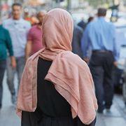 Migranten ärgern sich über Integrations-Unwillen (Foto)
