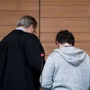Staatsanwalt fordert vier Jahre Haft für Fahrdienstleiter (Foto)
